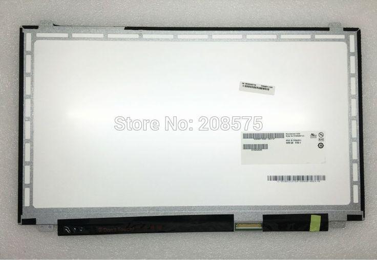 49.98$  Buy now - Free shipping B156XW04 V.5 B156XW04 V.6 LP156WHB TLA1 LP156WH3 TLS1 N156BGE-L31 N156BGE-L41 LTN156AT20 LTN156AT30 40PIN LCD SCR  #buyonline