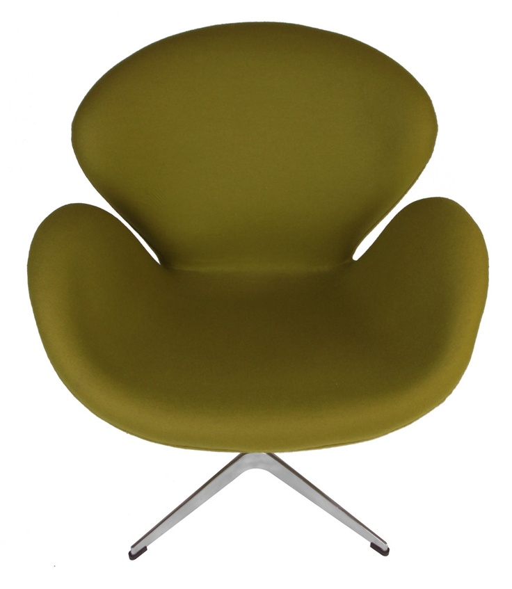 Replica Arne Jacobsen Swan Chair By Arne Jacobsen