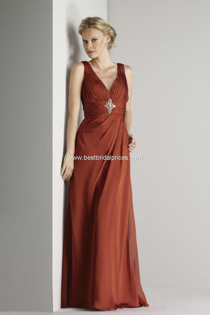 Liz Fields Bridesmaid Dresses