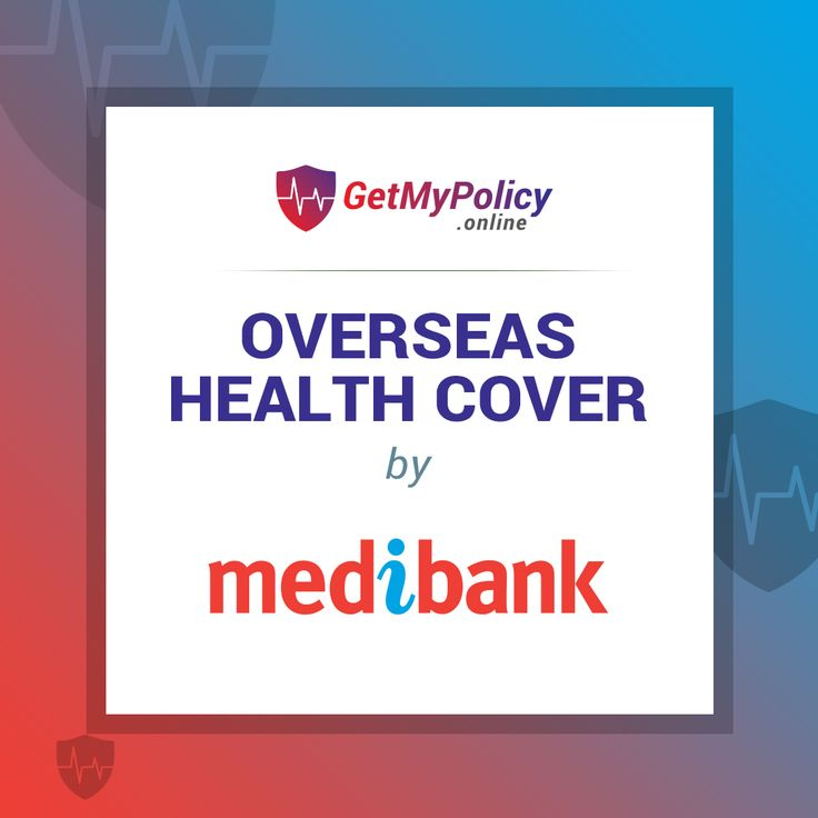 Planning To Study In Australia And Need Health Insurance Cover To