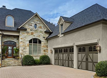Profetta Overhead Garage Doors Provides Garage Doors Services In Rochester,  NY. Our Professional Experts
