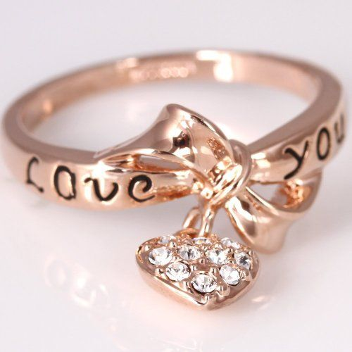110 best FP Diva GOLD TONE JEWELRY images on Pinterest