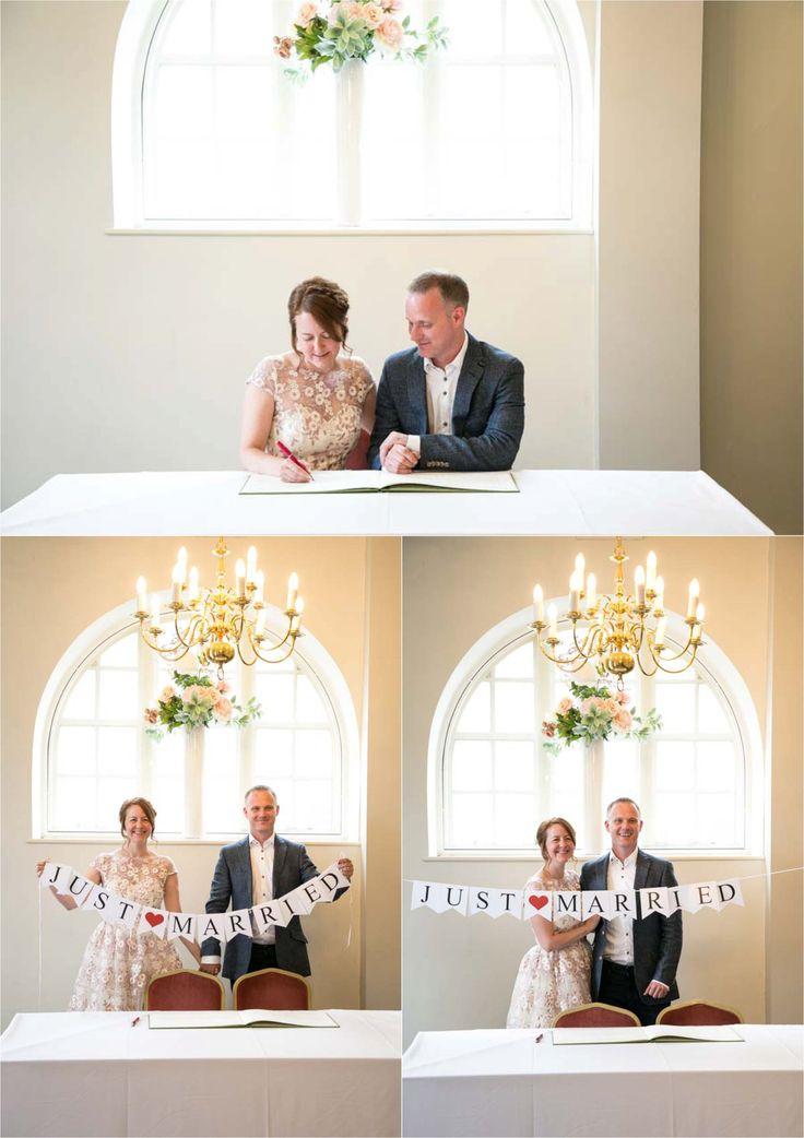 athenaeum wedding photography, elopement in bury st edmunds #elopement #burystedmundswedding #smallwedding