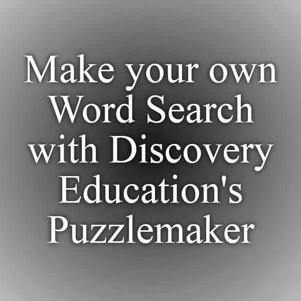 How to Create a Word Search Puzzle in Excel - Tutorial ...
