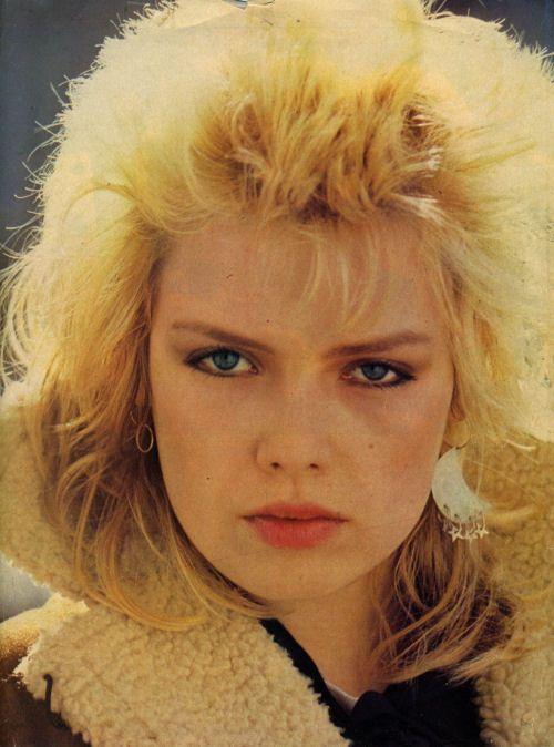 KIM 1982