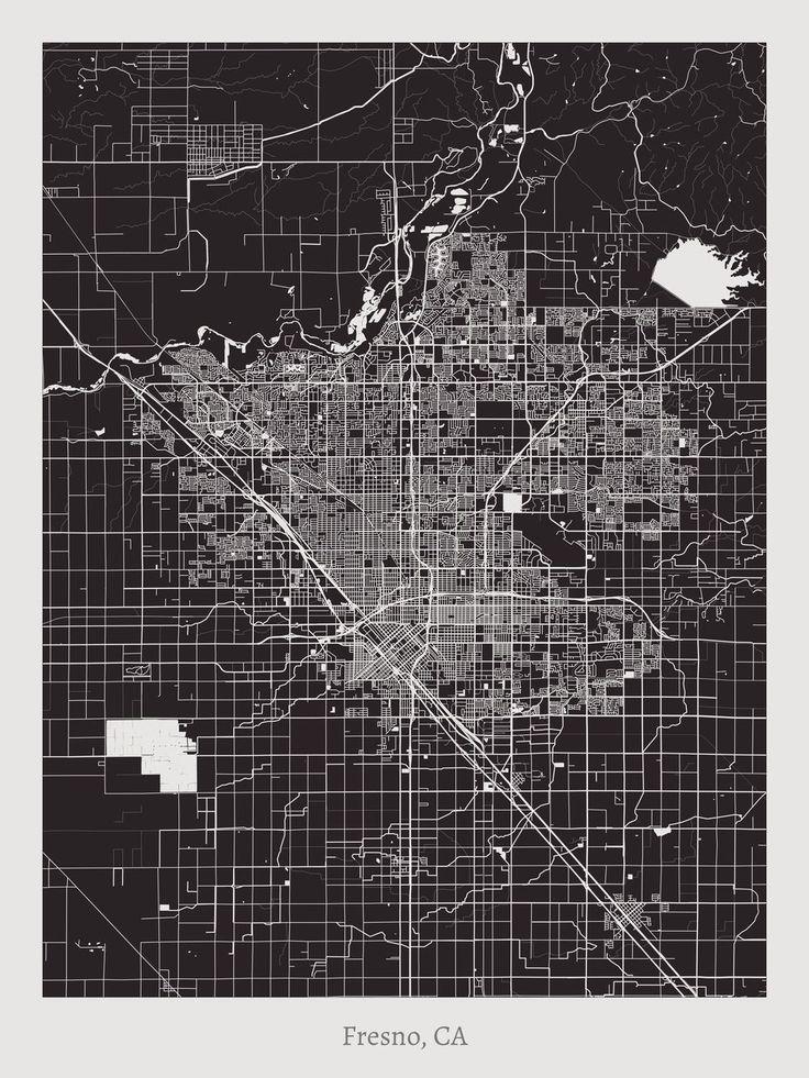 Fresno California 16 best Historical Fresno State