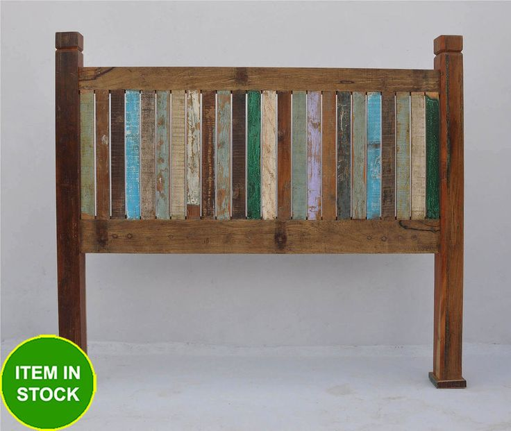Pin By Timber Revival On Our New Recycled And Reclaimed: NEW Recycled Reclaimed Boat Timber Old Wood French QUEEN