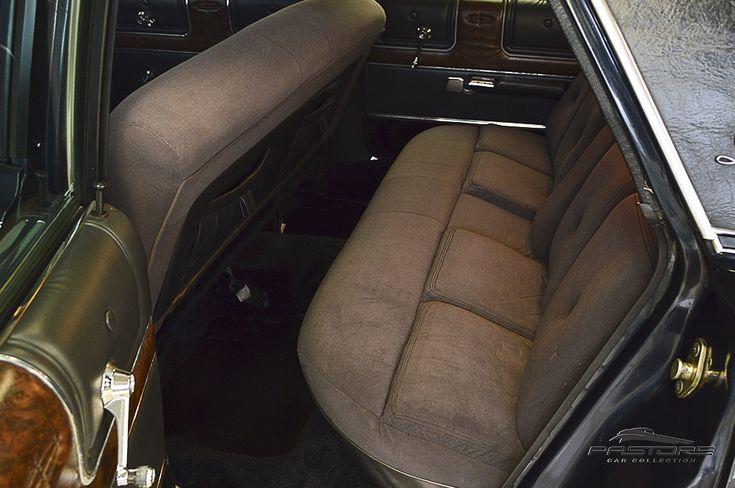 Ford Galaxie Landau 1980 (17).JPG