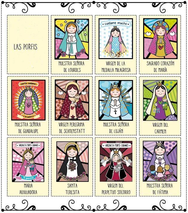 llaveros-cuidame-porfis-antu-souvenirs-6943-MLA5134852455_102013-F.jpg (628×711)