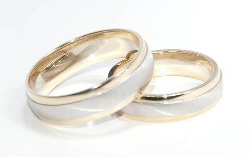 Bargain Engagement Rings   inspirations of cardiff