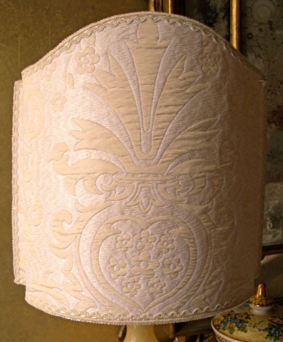 61 best Rubelli Lamp Shades images on Pinterest | Lampshades ...