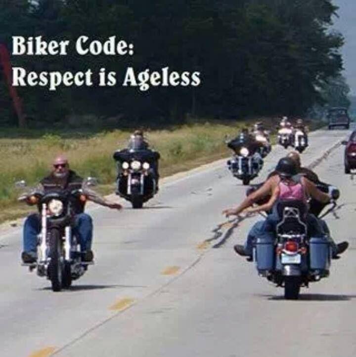 bad-ass-biker-rally-pics-free-crazy-videos-girl