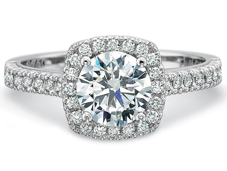 Expensive Wedding Rings Google Search