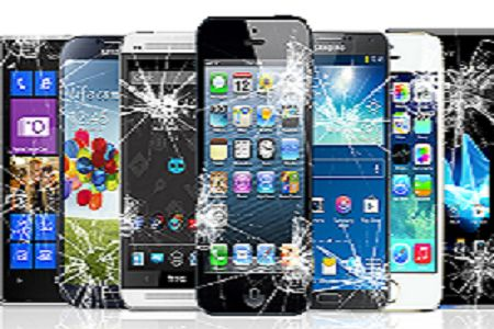 Read this article @ http://goo.gl/oHfEQR  to know more about good broken iPhone screen repair options.