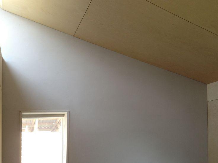 berken multiplex plafond