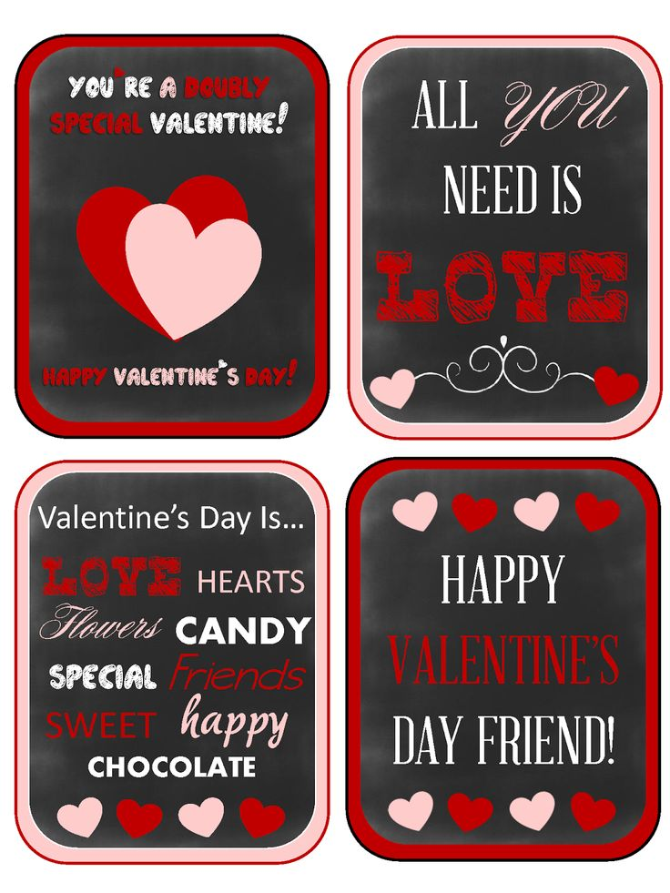 Classroom Design For Valentines : Best images about holiday valentine s day on