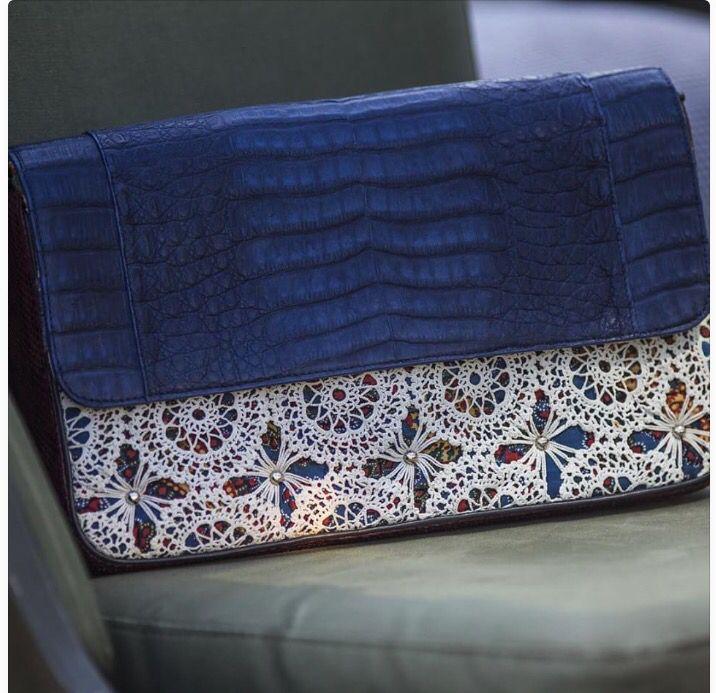 #maisonravn #croco #luxury #bag
