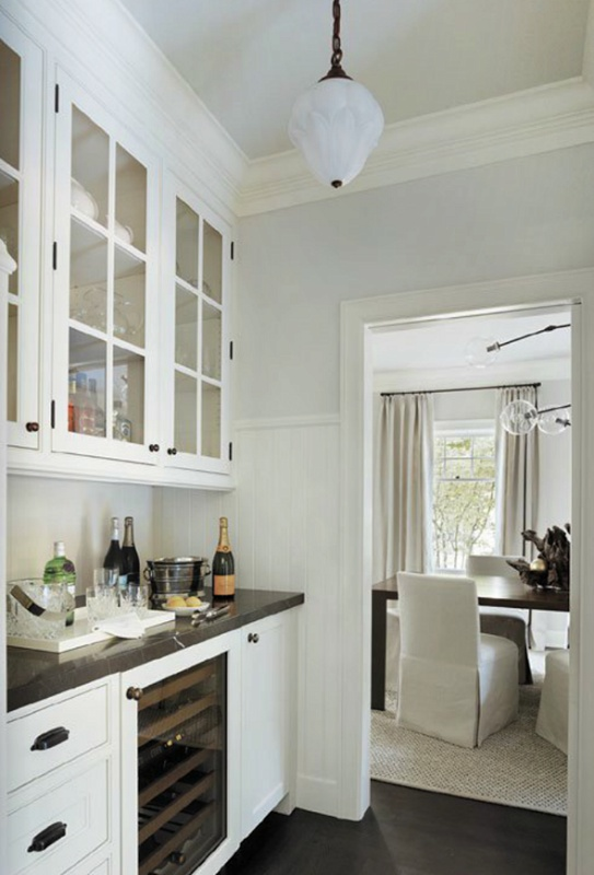 kitchen in a cabinet 77 best home butlers pantry images on 4957