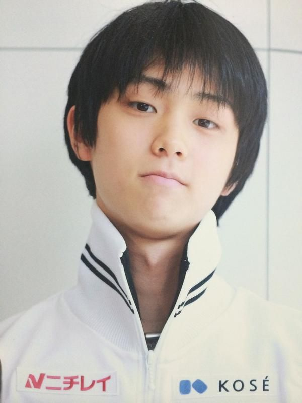 1046 Best Fall Theme Ideas Images On Pinterest: 1046 Best Images About Yuzuru Hanyu♥ On Pinterest