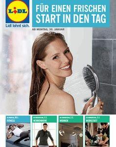 Lidl Prospekt und Angebote der Woche - http://www.eprospekte.com/lidl-angebote-online/