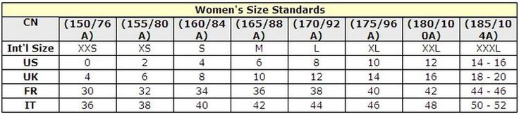 nice #fashion #dress #apparel #clothing 2014 autumn rhinestones light color elastic pants women's jeans trousers female