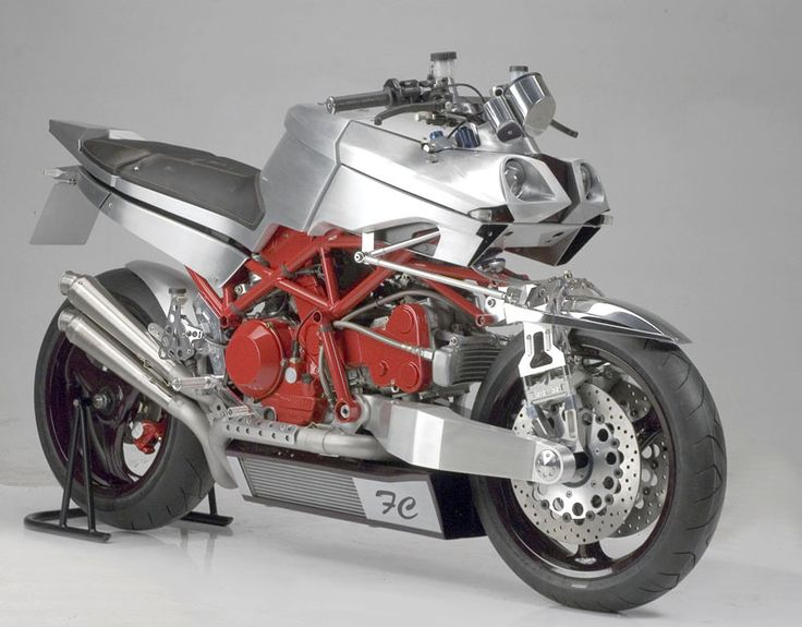 http://kitcar.bb-fr.com/t5647-different-type-de-fourche-moto