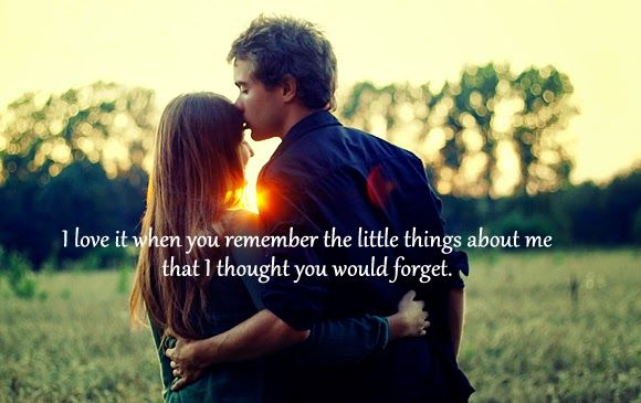 Lovely couple quote1 ?? My Love My Life ?? Pinterest ...