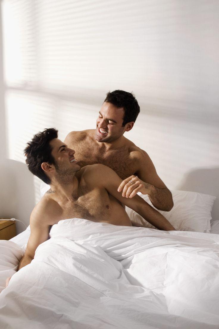 doggie boys gay sex