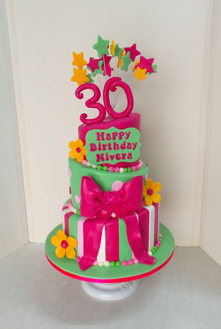 The Cake Artist Gina Vaccarino : 17 Best images about Willi Probst Bakery Birthday cakes on ...
