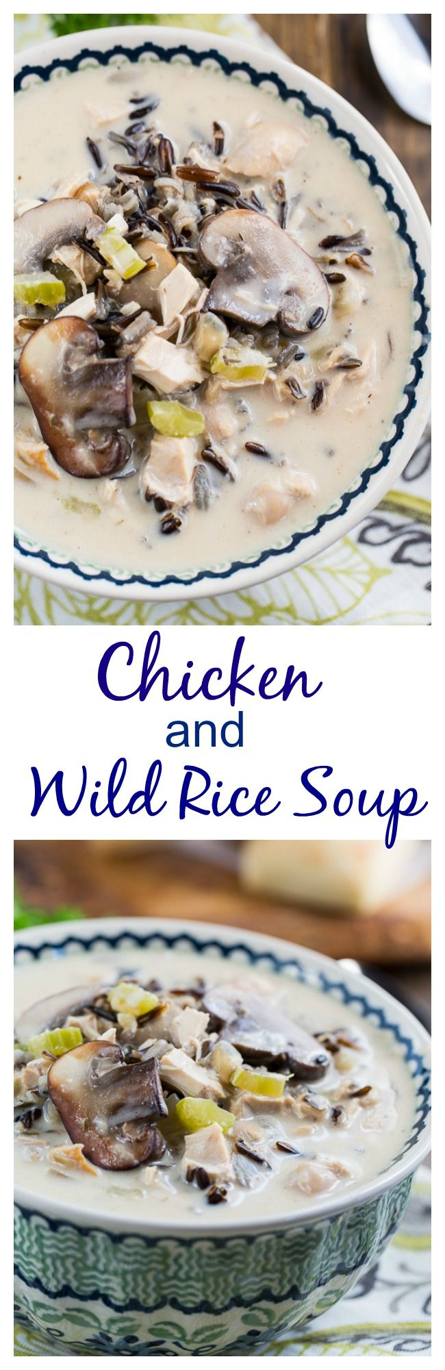 images about Soups, Chilis, & Stews on Pinterest   Stew, Clam chowder ...