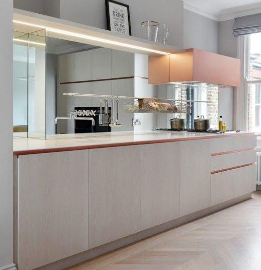 Keuken wit met koper accenten 2 e1456591207712 jpg 525