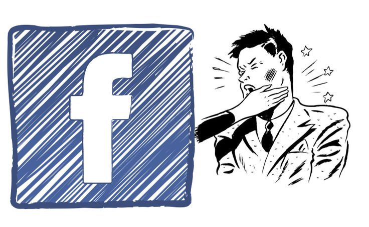 """Did you know that over 80% of the customer messages that are left on #Facebookpages are unanswered?  It seems that the majority of #Facebook page owners did not understand that #SocialMedia is your #publicrelations nowadays and not answering to you customers that leave a message on your Social Media is not an option. It's like not replying to e-mail and ignoring it even if you could just reply with a thank you or maybe a short text saying """"Thank you for contacting us, one of our Customer…"""