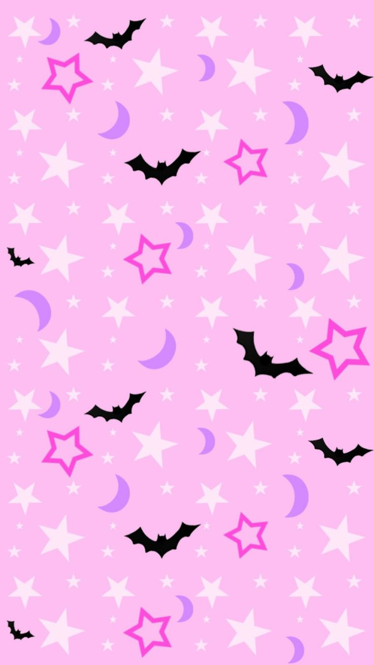 Best Wallpaper Halloween Pastel - 63d39949caef2d02e85fe2582895e44f--halloween-wallpaper-profile-pics  Trends_936940.jpg