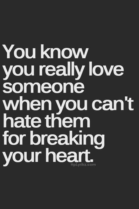Pin By Deb Cattoi On Sayings Pinterest Love Quotes Quotes And Awesome Love Forgiveness Quotes For Her