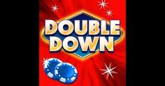 Read reviews, compare customer ratings, see screenshots, and learn more about DoubleDown Slots & Casino – Free Vegas Games!. Download DoubleDown Slots & Casino – Free Vegas Games! and enjoy it on your iPhone, iPad, and iPod touch.