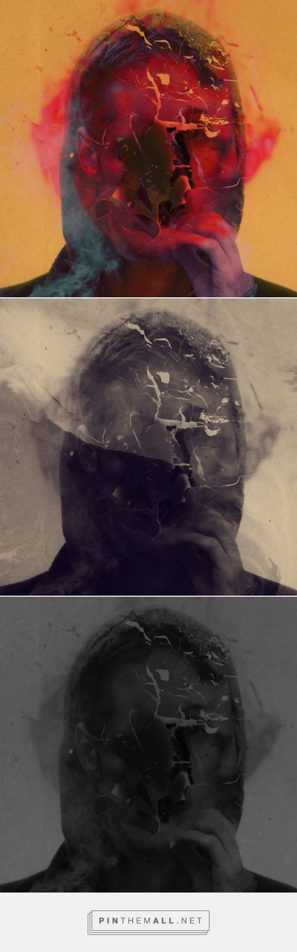 Coldair music - Matt Vial