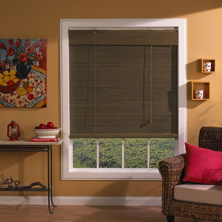 room walmart blinds p mini decorating darkening drinkmorinaga window cheap brown