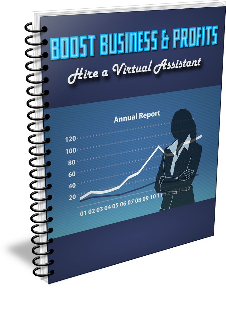 Things To Note When Hiring a Virtual Assistant PLR Report - http://www.buyqualityplr.com/plr-store/things-note-hiring-virtual-assistant-plr-report/.   #hiringavirtualassistant #virtualassistant #increaseprofit #prioritizeimportanttasks #assistantcharacteristics Things To Note When Hiring a Virtual Assistant PLR Report Congratulations on taking your first step to outsourcing! If you're tired of running your business alone and know you could....