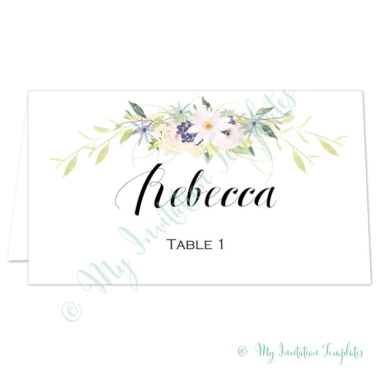 about place card template on pinterest wedding program templates