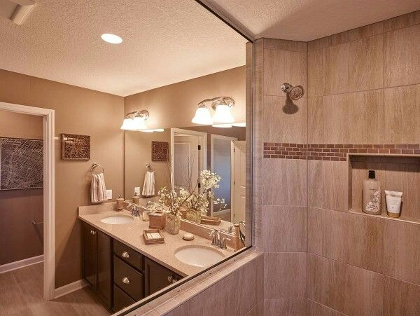 how would you like to start your day in this gorgeous taylor shower - Fantastisch Bing Steam Shower