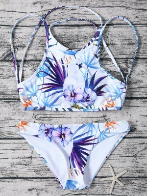 Swimwear For Women - Sexy Bikinis, Swimsuits & Bathing Suits Fashion Trendy Online | ZAFUL - Page 16