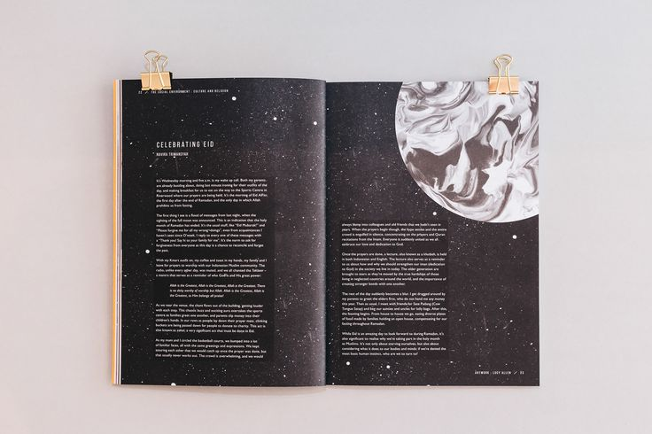 Vertigo is a student-run magazine published at the University of Technology Sydney, known for its diverse and engaging content. As a guest contributor, I produced visuals and imagery to go alongside student-written works.