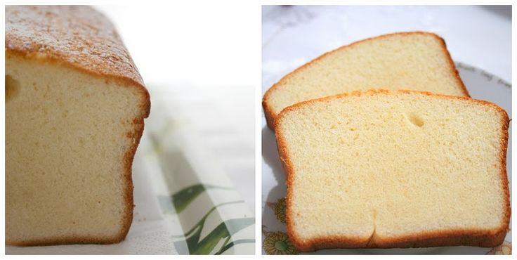 Food and Cook by trotamundos » BIZCOCHO DE LECHE CONDENSADA:simple sponge cake