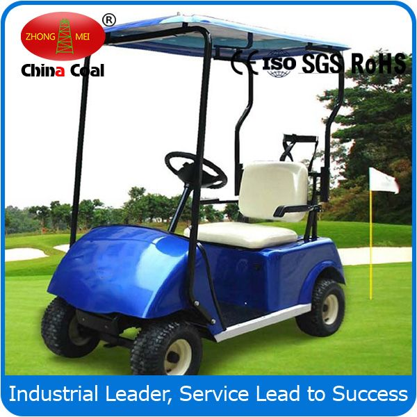 1000 ideas about golf cart bodies on pinterest golf for Motorized carts for seniors