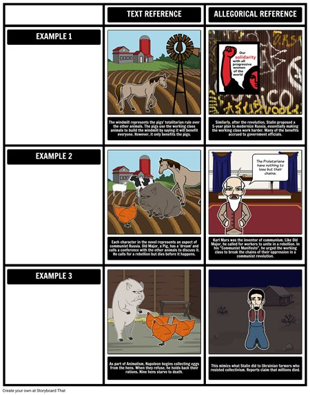 examples of allegory for high school students - Saferbrowser Yahoo Image Search Results