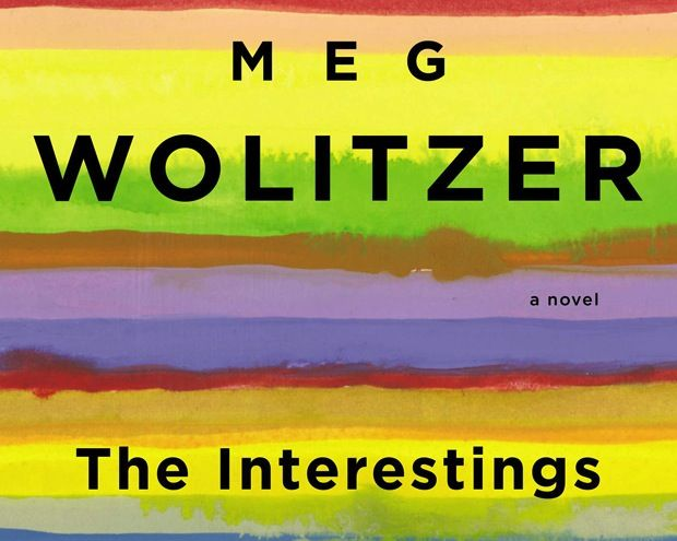 Flavorwire's 15 Favorite Novels of 2013Book Club, Worth Reading, Book Worth, Meg Wolitzer, Middle Age, Novels, Interesting, Reading Lists, Book Reviews