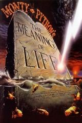 Az élet értelme