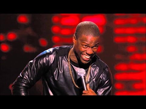▶ Stand Up Comedy 2015 - Kevin Hart 2015 Stand Up - Kevin Hart I'm a Little Man full show - YouTube