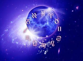 Astral Aromas: H̲̅ᴏ̲̅ʀ̲̅ᴏ̲̅s̲̅ᴄ̲̅ᴏ̲̅ᴘ̲̅ᴏ̲̅ ̲̅D̲̅ɪ̲̅á̲̅ʀ̲̅ɪ̲̅ᴏ̲̅ ̲...
