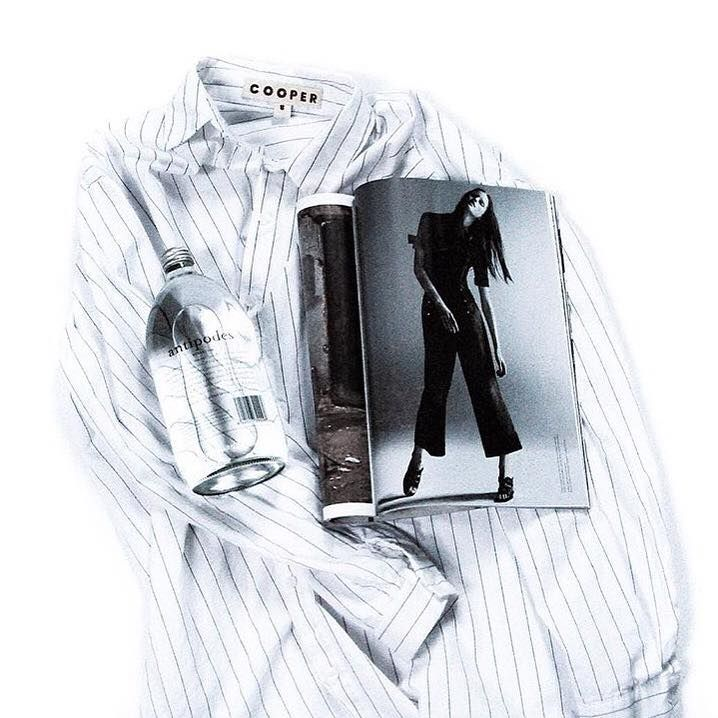 Trelise Cooper Fashion Inspo!  #love #coop #fashion #design